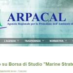 Calabria: borse di studio da 10mila euro a laureati