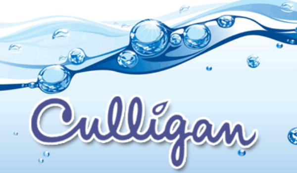 Culligan assume in Puglia