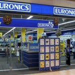 Abruzzo e Molise: ricerche in casa Euronics