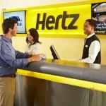Opportunità in Sicilia da Hertz