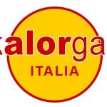 Kalorgas Italia assume in Sicilia