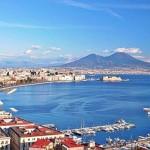 Napoli: fino a 2.000 euro per lavori di pubblica utilità
