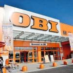 Abruzzo: c'è lavoro da OBI