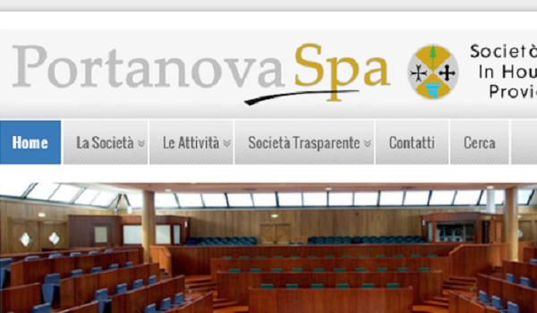 23 posti pubblici in Calabria