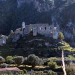 Calabria, posto fisso per laureato