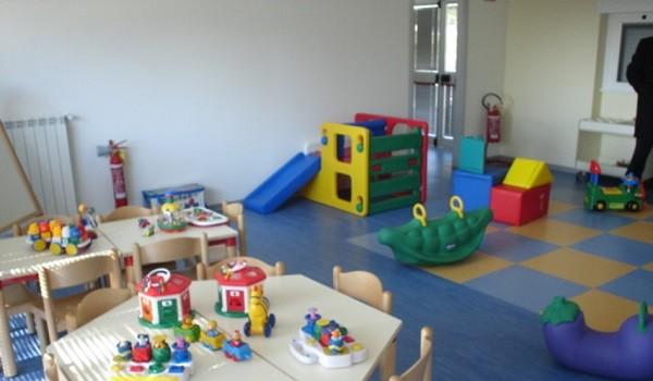 Abruzzo, lavoro nelle scuole