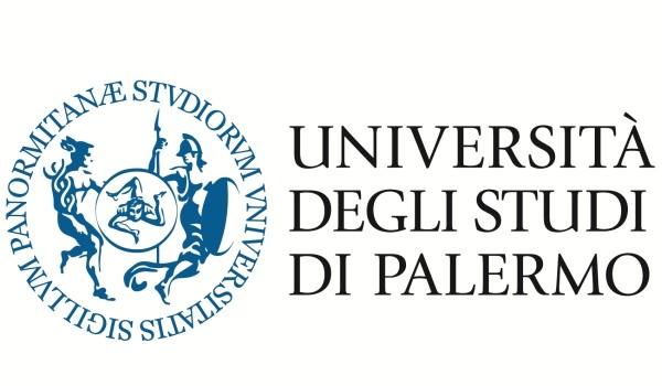 Sicilia: borse di studio all'Università di Palermo