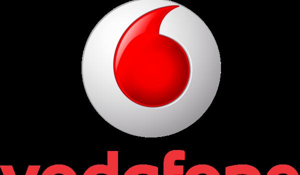 Sicilia: opportunità in casa Vodafone