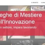 Botteghe in Sicilia: occasione per i giovani