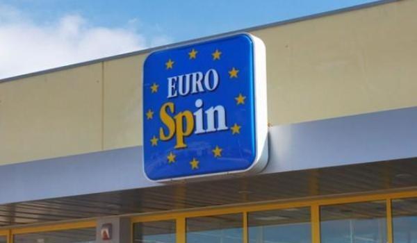 Cascata di opportunità in Puglia da Eurospin