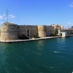 Taranto: concorso al Comune, basta il diploma