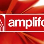 Amplifon assume in Sicilia