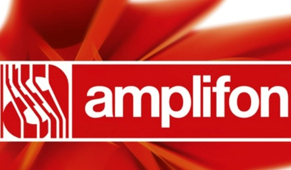 Amplifon assume in Sicilia