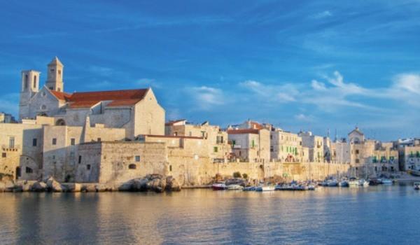 Puglia: Concorsi al Comune di Bari