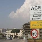 Campania: 12 borse di studio al Comune di Acerra