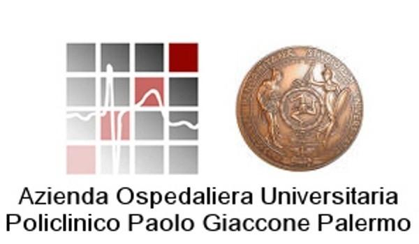 Palermo: Concorso per laureati al Policlinico
