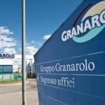 Granarolo: c'è lavoro in Calabria
