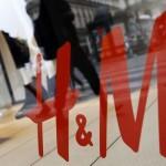 H&M: selezioni in Calabria