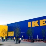 Opportunità da Ikea a Catania