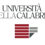 Calabria: borse di studio all'Università