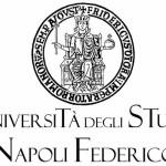 Napoli: più di 50 ricercatori all'Università