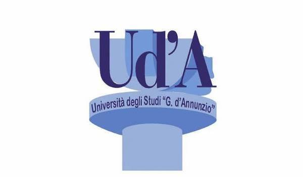 Abruzzo: lavoro a tempo indeterminato all'università