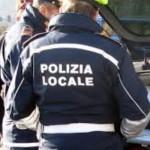 Puglia: Concorso per Agenti di Polizia locale