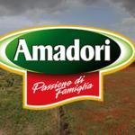 Amadori assume Agenti di commercio in Calabria