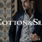 Cotton & Silk: posti nei Centri Commerciali in Campania