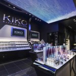 Puglia: Assunzioni in casa Kiko
