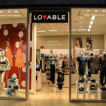 Negozi Lovable: posti di lavoro in Puglia