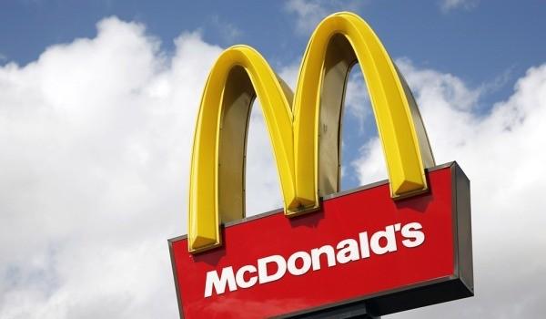 McDonald's: c'è anche la Campania con Salerno