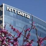 NTT DATA investe a Cosenza: 150 assunzioni