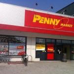 Sicilia: selezioni da Penny Market