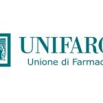 Unifarco cerca Rappresentante in Sicilia