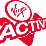 Napoli: lavoro in palestra da Virgin