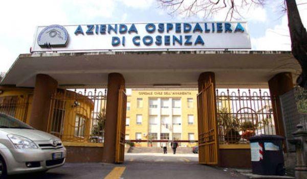 Calabria: Concorso per 49 all'Azienda Sanitaria