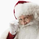 Sicilia: Babbo Natale cercasi