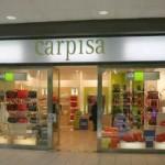 Campania: assunzioni da Carpisa