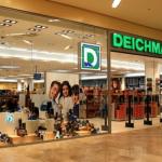 Sicilia: lavoro in negozio