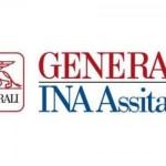 Assicurazioni Generali: assunzioni in Sicilia