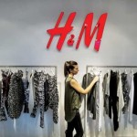 H&M: Store manager in Puglia