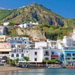 Campania: concorso per 50 in Polizia locale a Ischia