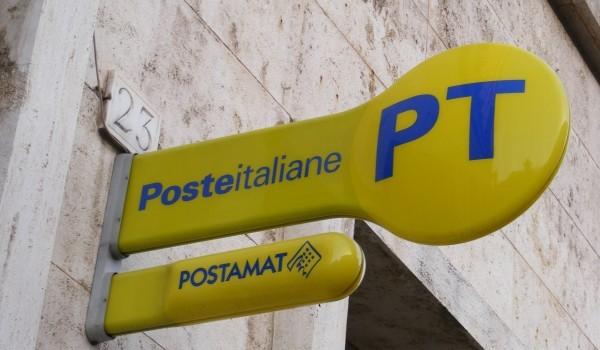 Campania: da Poste Italiane a tempo indeterminato