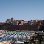 Molise: concorso per diplomati a Termoli