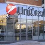 Napoli: lavoro in banca da Unicredit