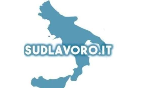 SudLavoro.it compie un anno