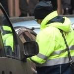 In Puglia Concorso per Ausiliari del traffico
