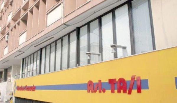 Puglia: assunzioni alla ASL di Taranto