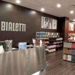 Puglia: assunzioni a Foggia in casa Bialetti